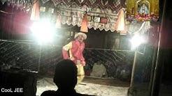Maa  Mansa Devi story part 4 ||the best  Comedy scene||माँ मनसा देवी की कहानी भाग ४