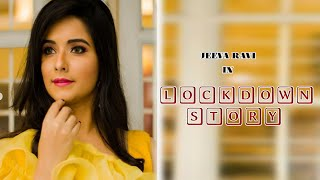 Lock Down Story | New Tamil Short Film | Tamil Short Cuts | Silly Monks