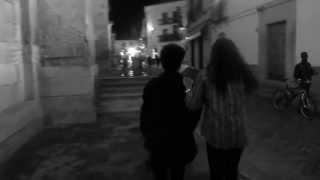Nani Cortés & Marina García - Siempre Quedará (dedicado a Paco de Lucía)