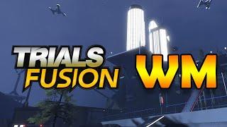 Viel zu viele Fehler 🎮 Trials Fusion WM #3