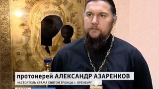 Один урок физкультуры в неделю во всех школах России будет посвящён борьбе?