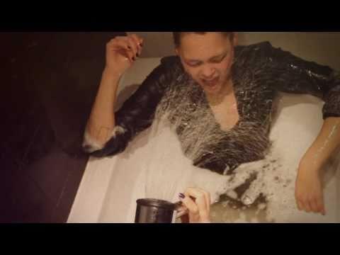 THE NIGHT WE SAID GOODBYE - Bath