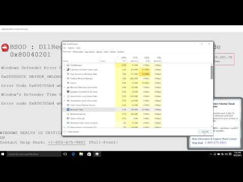 15 Windows Settings You Should Change Now! from YouTube · Duration:  10 minutes 28 seconds