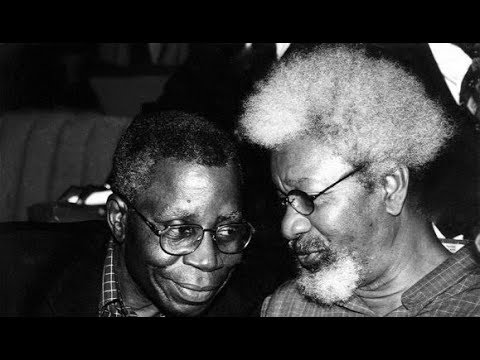 Download The Politics of Bola Ige's Death? (Part 2)