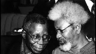 The Politics of Bola Ige's Death? (Part 2)