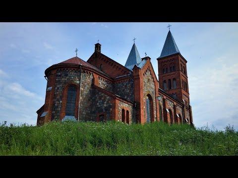 Сайт города Боровска Боровск 1358