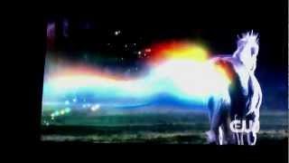Unicorn Farting Rainbows !