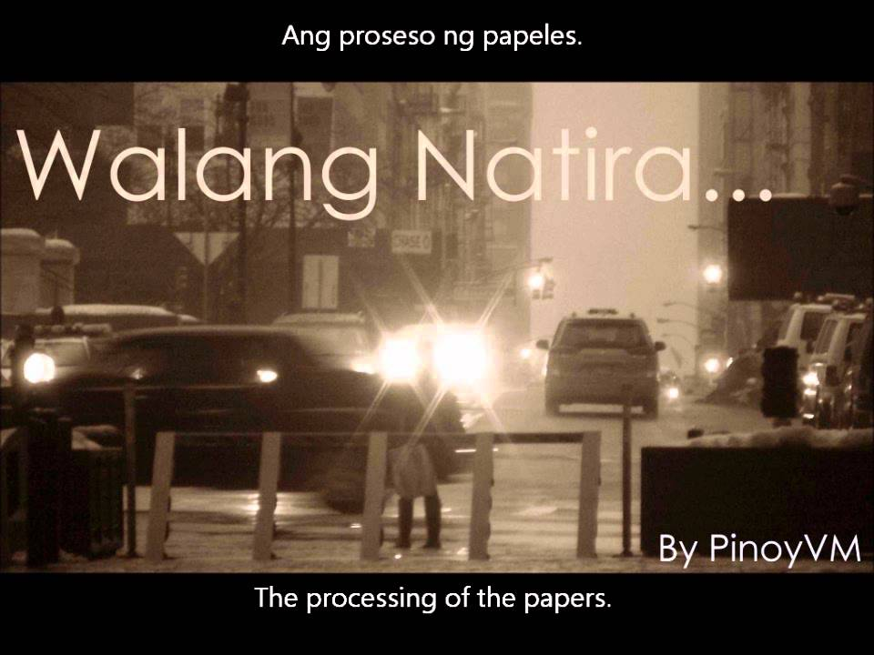 song content analysis of gloc 9 In his song talumpati, gloc-9 states that he joined a drive-by show by andrew e after the show, a member of the filipino hip hop group death threat came in to him then gave a paper on which the contact number of the group's leader beware (ronald salanga) was written.