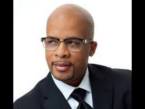 Gospel song i believe by james fortune