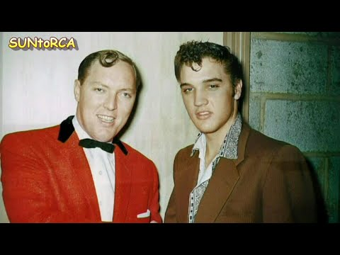Elvis Presley - Shake Rattle And Roll (Outtake)