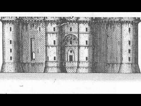 Histoire de Paris : la prise de la Bastille