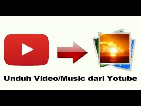 cara-download-video-atapun-audio-dari-youtube-dengan-simple