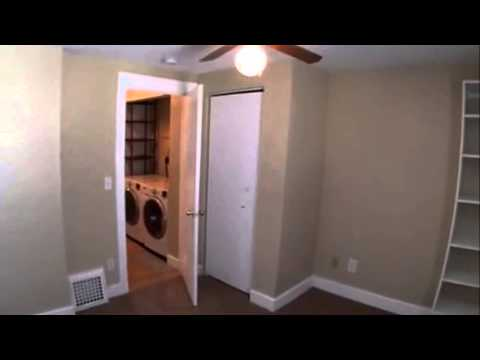 """Houses For Rent in Minneapolis MN"" 3BR/1.5BA by ""Minneapolis Property Management"""