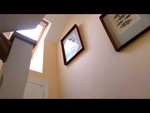 Dormer with bathroom in nutgrove