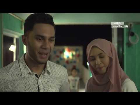 Siti Nordiana- Terus Mencintai (Cover Cekelat Semanis Honey)