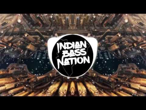 The Humma Song [BASS BOOSTED] | OK Jaanu | Shraddha Kapoor | Aditya Roy Kapur | A.R. Rahman, Badshah