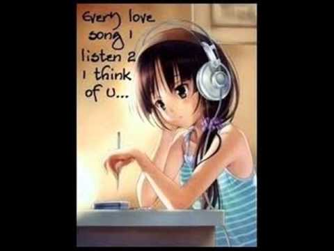 Junior Saga Sumerki