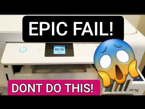 don't-make-this-crucial-mistake-when-converting-the-epson-ecotank-et-2760-to-a-sublimation-printer