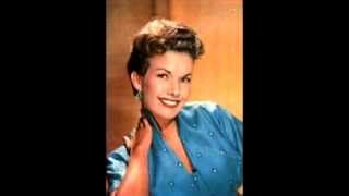 Gale Storm - Why Do Fools Fall In Love