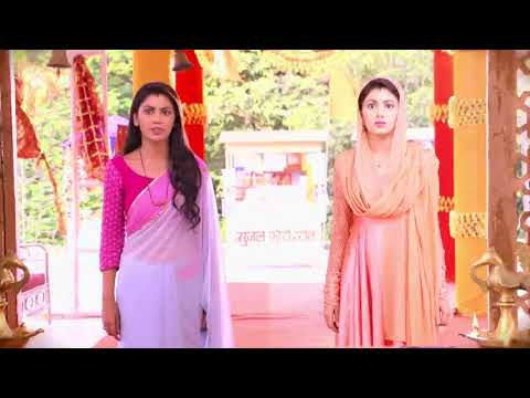 What Will Happen If Pragya Meets Munni On Kumkum Bhagya? (Zee TV Canada)