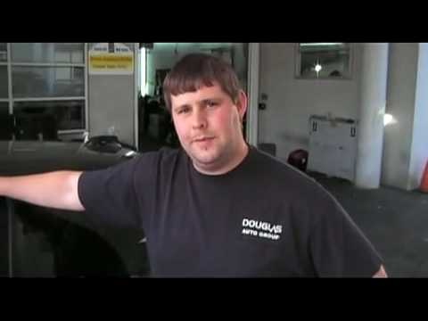 NJ VW- Douglas VW is your APR Mod-Friendly VW Dealer in New Jersey!