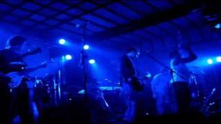 NO TE VA GUSTAR CLUB SOCIAL CANELONES - AGOSTO 2010