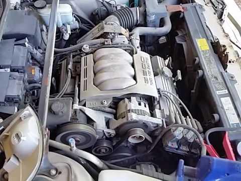 Hqdefault on 1991 Buick Lesabre