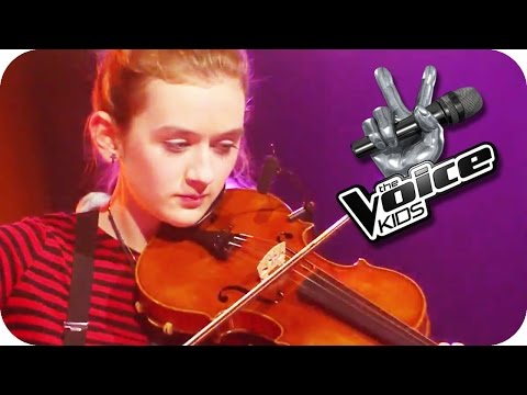 mumford-&-sons--i-will-wait-(julian,-alperen,-anna)-|-the-voice-kids-2015-|-battles-|-sat.1