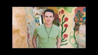 Fonseca - Volver A Verte feat Cali y El Dandee | Q&A - Live