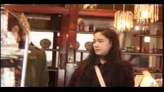 東京の洋菓子店を舞台に、伝説のパティシエと上京したてのケーキ屋の娘...