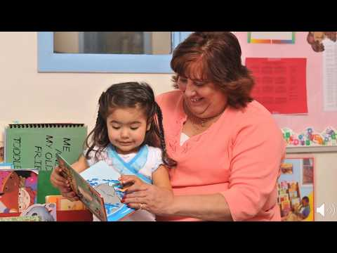 frcc-early-childhood-education-degrees-&-certificates