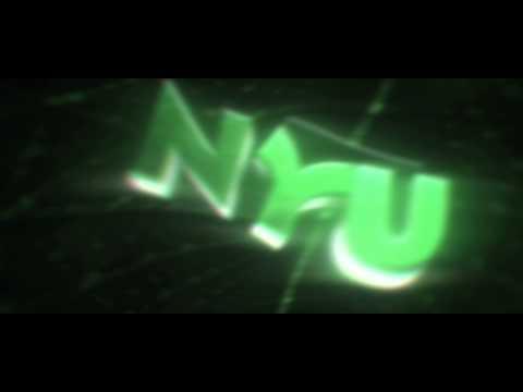 Nyu INTRO | by SplofferArts