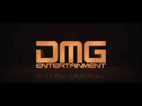 Dmg Entertainment Closing Logo Ident