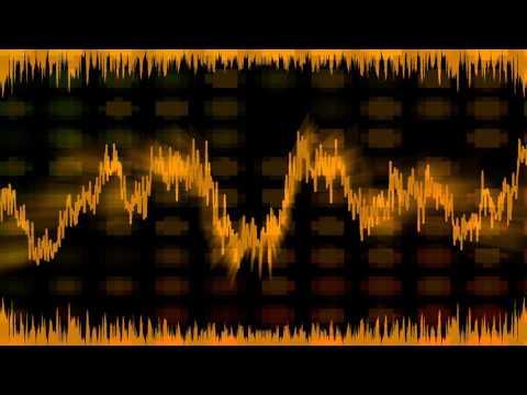 Space Bella Coola - Aaron Evo (Sicarius Visuals)