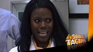Repeat youtube video Satan's Baby | Demons | Scare Tactics