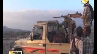 التحالف العربي يقصف مواقع للحوثيين وصالح غرب العاصمة صنعاء