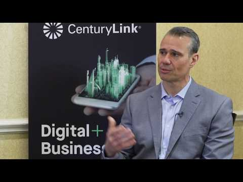 How Business Customers Benefit From The CenturyLink/Cisco Partnership