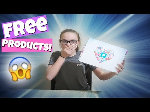 free-products!-learn-how-to-get-them-right-here!