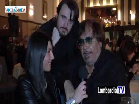 Voci di Moda   Puntata 06 Aprile 2017 Lombardia TV