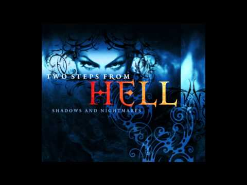 (52) Two Steps From Hell -  SuperFX (Static + Rise) - Alien Encounter mp3