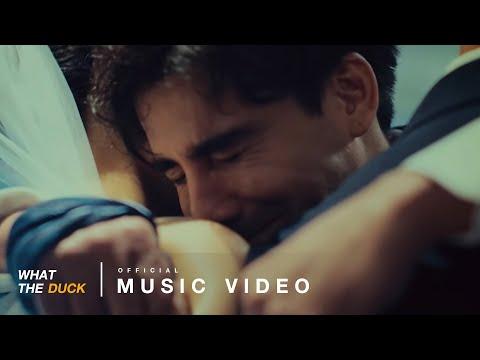 Musketeers - ยินดี (Pleased) [Official MV]