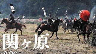 小説家・司馬遼太郎の著書を、『日本のいちばん長い日』などの原田眞人...