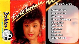 Download Mp3 Evie Tamala - Dokter Cinta  Full Album