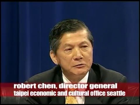 Taiwan 21st century Documentary -- Beyond The Beyond Special