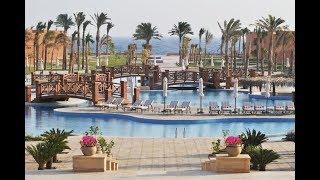 видео Отель Resta Reef Resort 4 звезды (Реста Риф Ресорт) — Египет, Марса Алам — бронирование, отзывы, фото