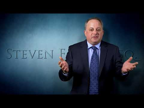 Temecula Probate Attorney | Lawyer Steve Bliss
