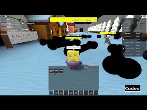 show case spongeswap spongebob and errorswap papyrus