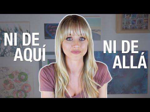 UNA GRINGA EN MÉXICO | Mi experiencia en la escuela | Superholly