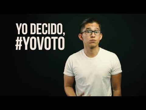 #NoSomosIguales: Daniel