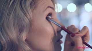 Сам себе визажист: Видео2(В мастер-классе была использована косметика марки L'OREAL. Вся косметика представлена в интернет-магазине..., 2013-12-24T17:50:16.000Z)
